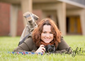 Photography Classes Workshops for Teens and Tweens in Manassas VA Northern Virginia
