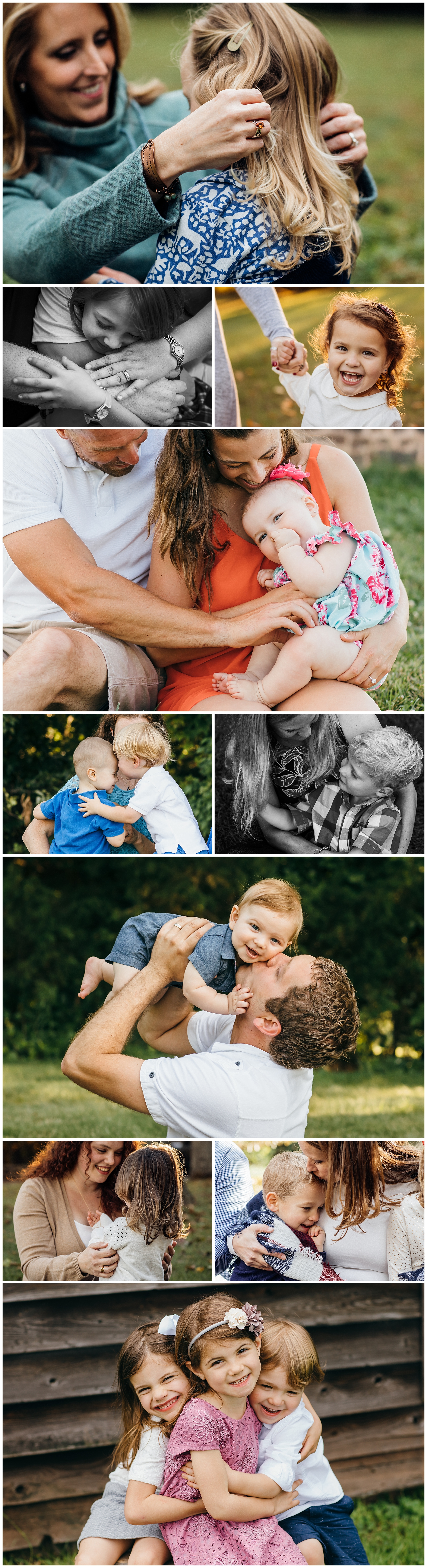 Best images from Child Portrait Photographer